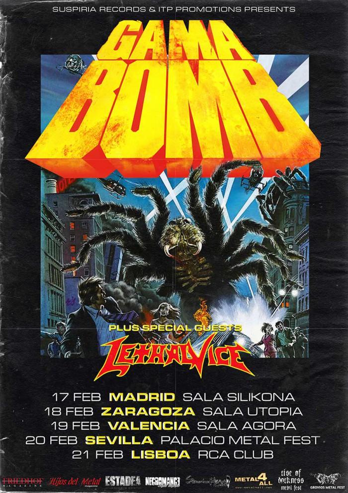 Gama-Bomb-Tour-web
