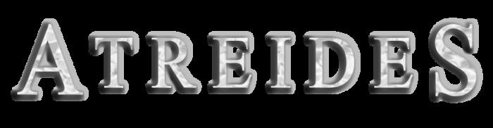 Atreides_logo