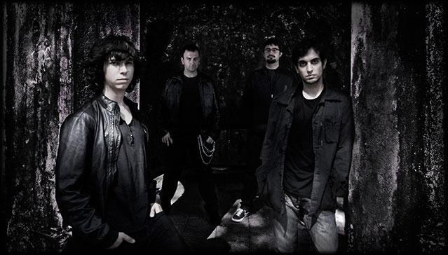 atreides-band1