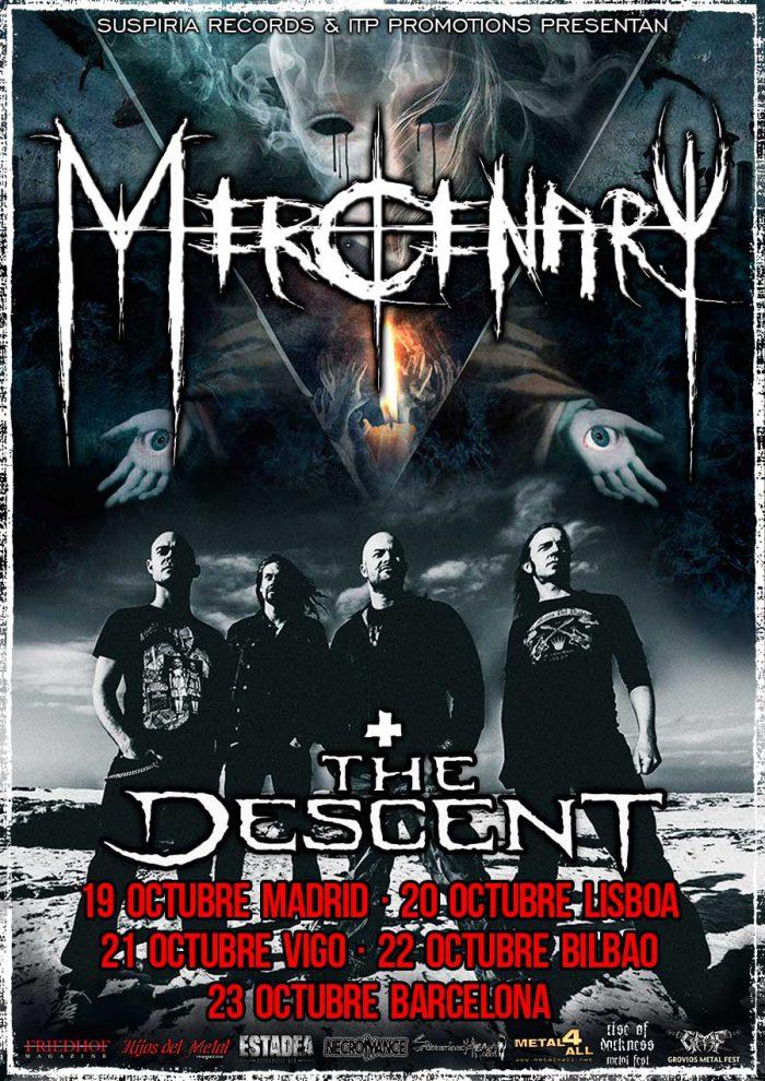 Mercenary-Tour-2016-Spain-Portugal-web