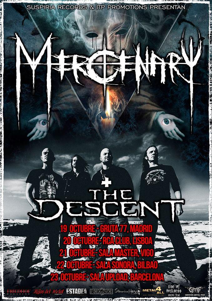 mercenary-salas