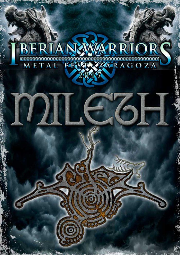 mileth-web