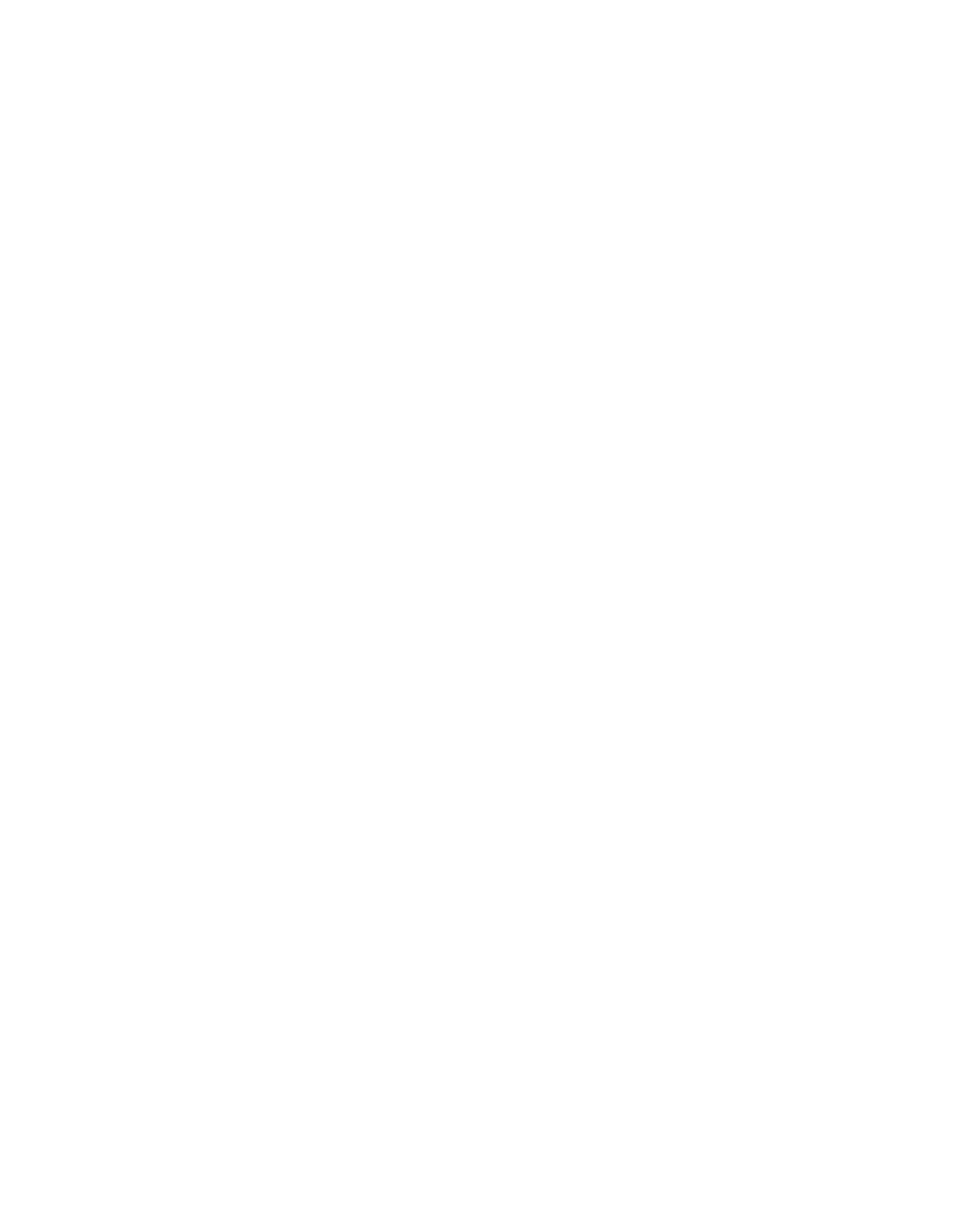 ITP PROMOTIONS
